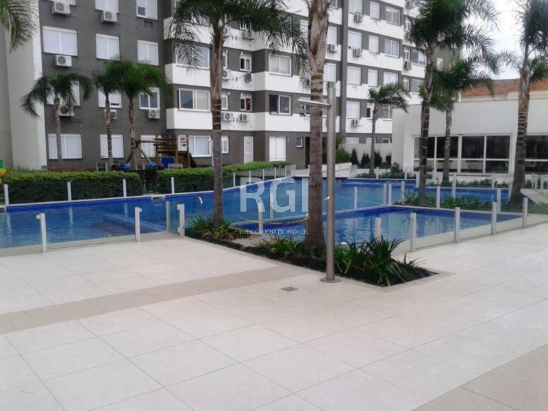 Apartamento em São João - Foto 30