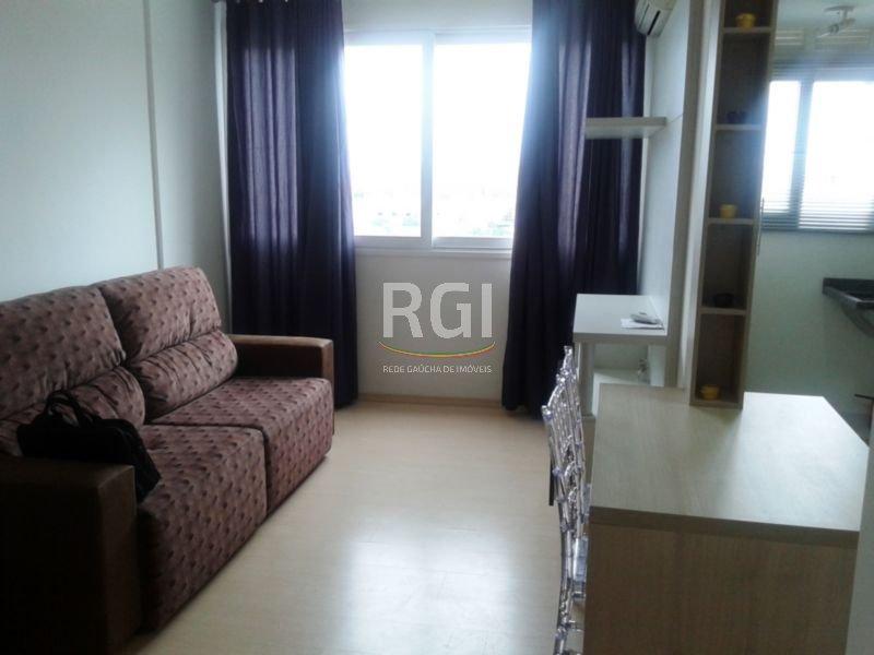Apartamento em São João - Foto 31