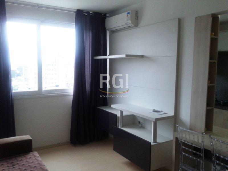 Apartamento em São João - Foto 32