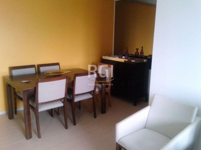 Apartamento em São João - Foto 33