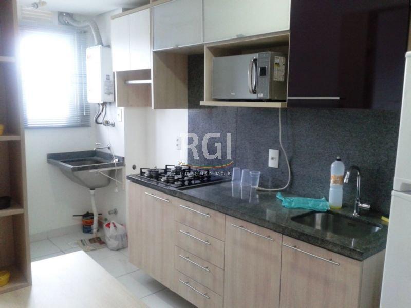 Apartamento em São João - Foto 34