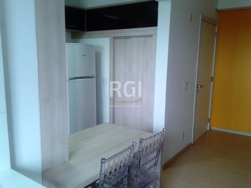 Apartamento em São João - Foto 35