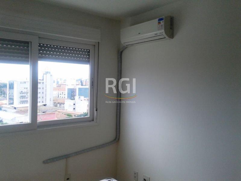 Apartamento em São João - Foto 37