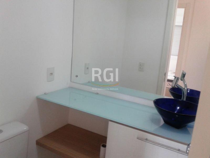 Apartamento em São João - Foto 40