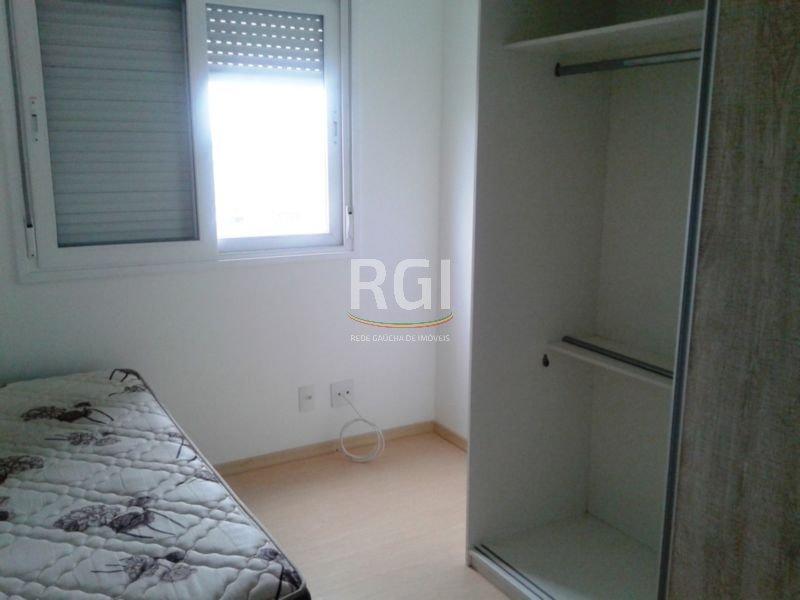 Apartamento em São João - Foto 42
