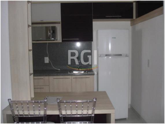 Apartamento em São João - Foto 8