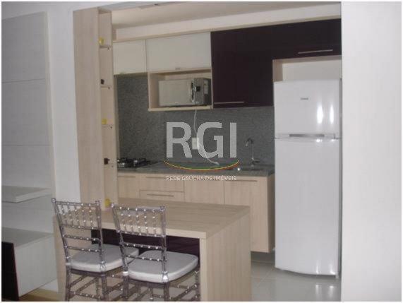Apartamento em São João - Foto 9
