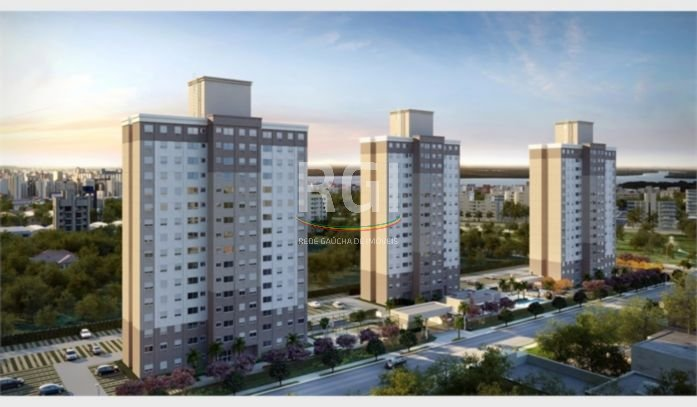Apartamento em Humaitá - Foto 5