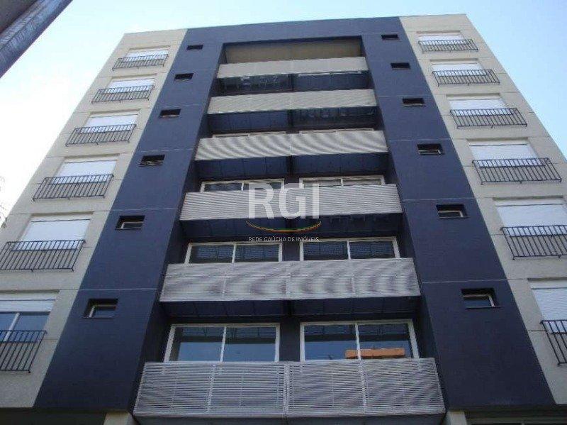 Apartamento em Auxiliadora, Porto Alegre (306993)