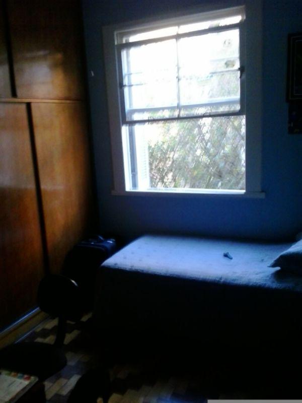 Apartamentos de 3 dormitórios em Centro Histórico, Porto Alegre - RS