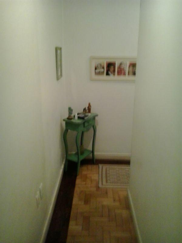 Otávio Rocha - Apto 3 Dorm, Centro Histórico, Porto Alegre (MF20692) - Foto 3