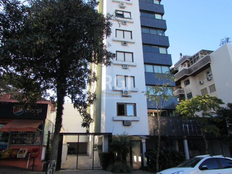 Apartamento em Bela Vista, Porto Alegre (307800)