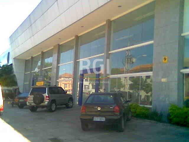 Loja em Navegantes, Porto Alegre - RS