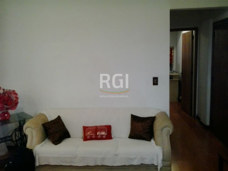 Apartamento em Vila Ipiranga - Foto 10
