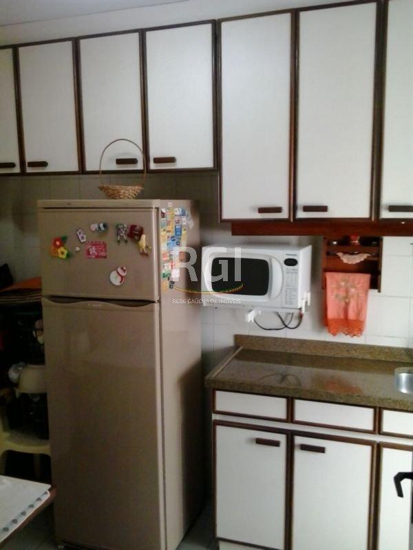 Apartamento em Vila Ipiranga - Foto 13