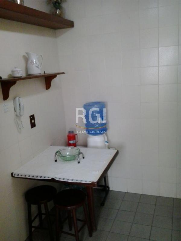Apartamento em Vila Ipiranga - Foto 3