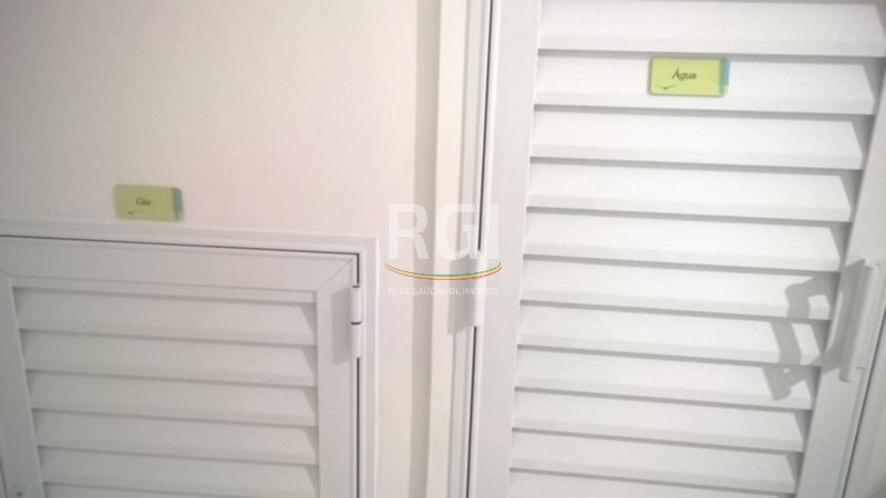 Apartamentos de 2 dormitórios em Humaitá, Porto Alegre - RS