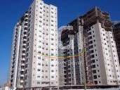 Apartamento em Humaitá