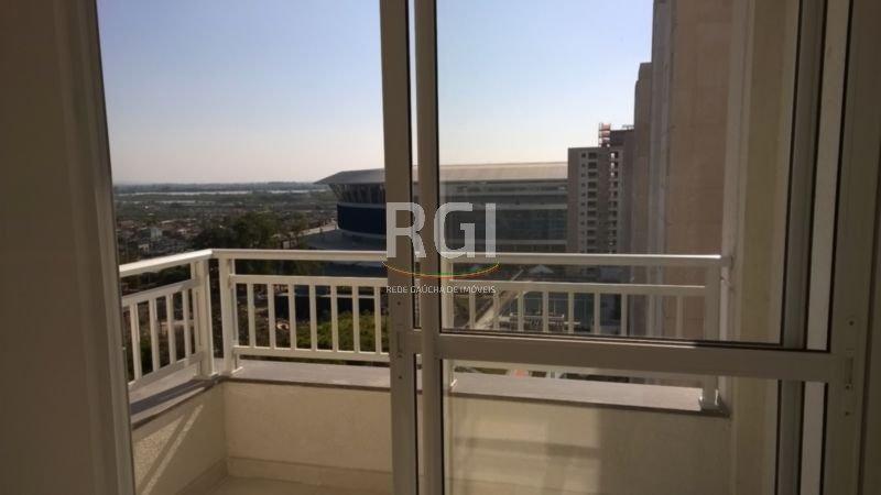 Apartamento em Humaitá - Foto 17