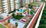 Apartamento em Humaitá - Foto 6