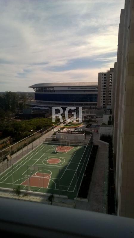 Apartamento em Humaitá - Foto 16