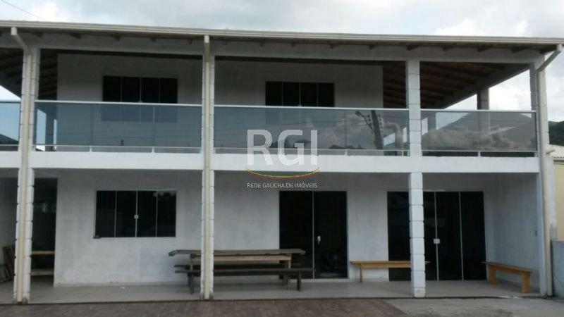 Casa de 5 dormitórios em Praia De Fora, Palhoça - SC