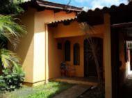 Casa 3 Dorm, Parque Olinda, Gravataí (MF20761)