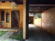 Casa 3 Dorm, Parque Olinda, Gravataí (MF20761) - Foto 3