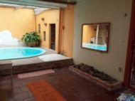 Casa 3 Dorm, Parque Olinda, Gravataí (MF20761) - Foto 4