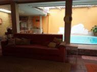 Casa 3 Dorm, Parque Olinda, Gravataí (MF20761) - Foto 5