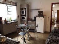 Casa de 3 dormitórios em Parque Olinda, Gravataí - RS