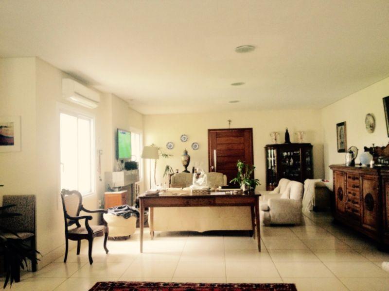 Casa 5 Dorm, Zona Rural, Xangri-lá (MF20804) - Foto 2