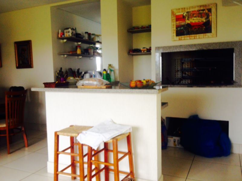 Casa 5 Dorm, Zona Rural, Xangri-lá (MF20804) - Foto 3