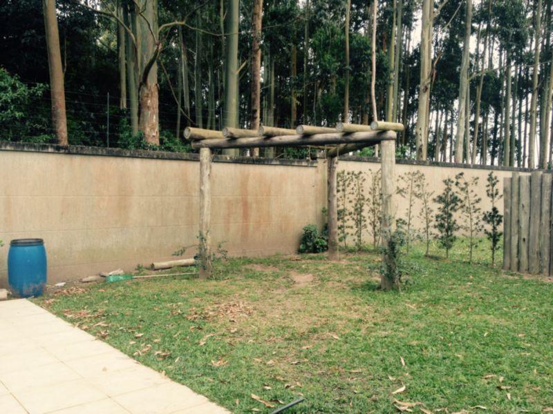 Casa 5 Dorm, Zona Rural, Xangri-lá (MF20804) - Foto 5