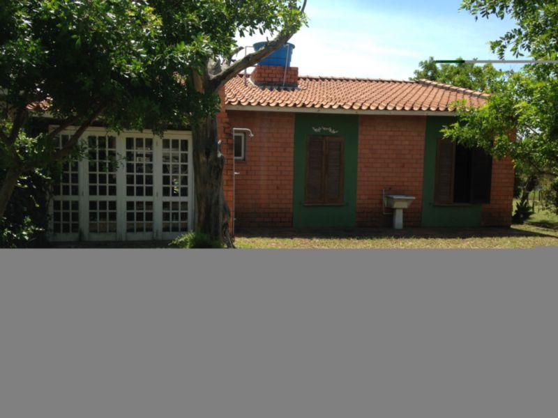 Casa de 3 dormitórios em Centro, Rainha Do Mar - RS