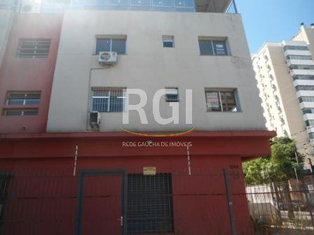 Salas/conjuntos em Rio Branco, Porto Alegre - RS