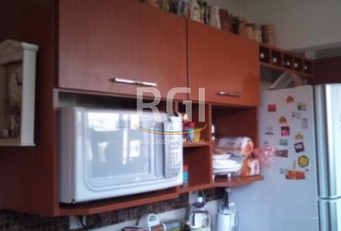 Apartamentos de 2 dormitórios em Independência, Porto Alegre - RS