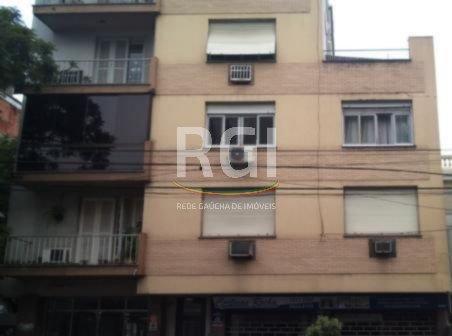 Juriti - Apto 2 Dorm, Independência, Porto Alegre (MF15294) - Foto 2