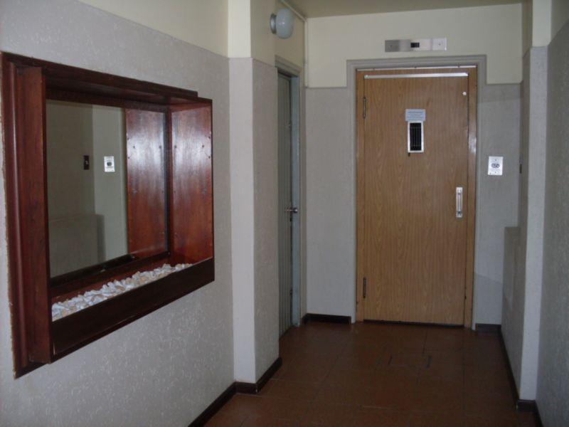 Apto 2 Dorm, Floresta, Porto Alegre (MF20862) - Foto 2