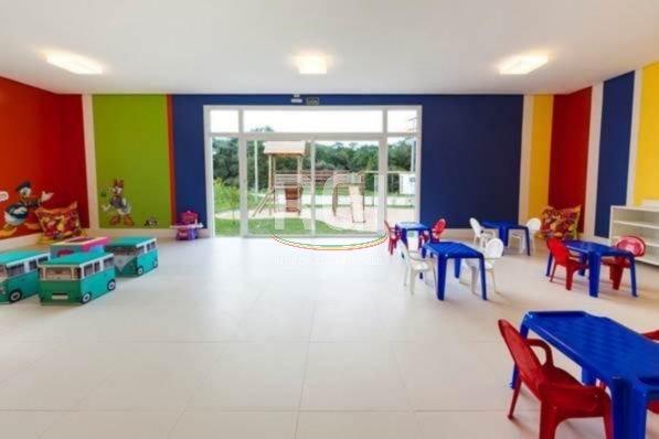 Casa Em Condominio de 3 dormitórios em Lagoa Da Custódia, Tramandaí - RS