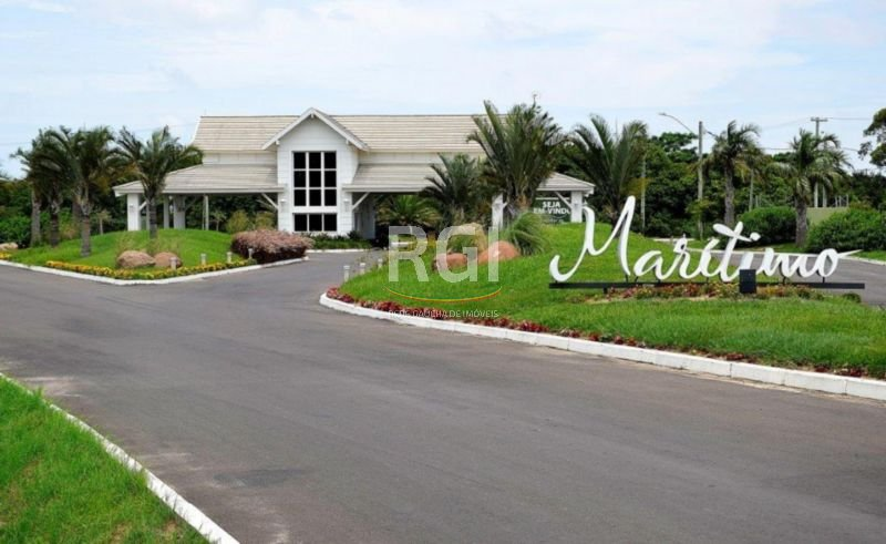 Casa Condomínio em Lagoa Da Custódia, Tramandaí (343098)
