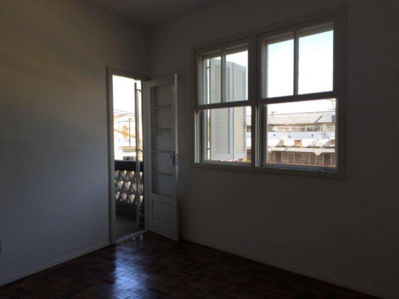 Lisete - Apto 3 Dorm, Floresta, Porto Alegre (MF20868) - Foto 2