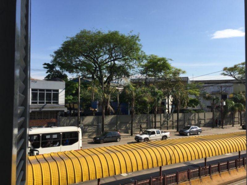 Lisete - Apto 3 Dorm, Floresta, Porto Alegre (MF20868) - Foto 4