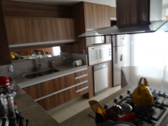 Casa de 5 dormitórios em Três Figueiras, Porto Alegre - RS