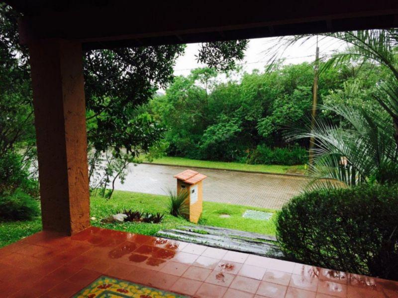 Casa de 3 dormitórios em Buena Vista, Viamão - RS