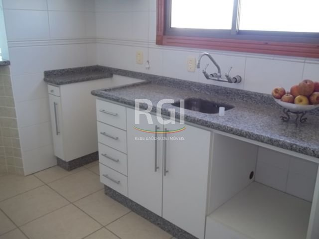 Coberturas de 4 dormitórios em Zona Nova, Capão Da Canoa - RS