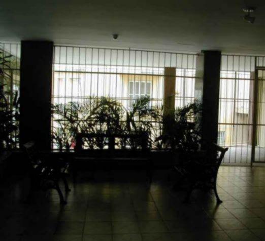 Rua Clara - Apto 1 Dorm, Centro Histórico, Porto Alegre (MF20917) - Foto 4