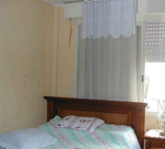 Apartamento em Centro Histórico - Foto 7