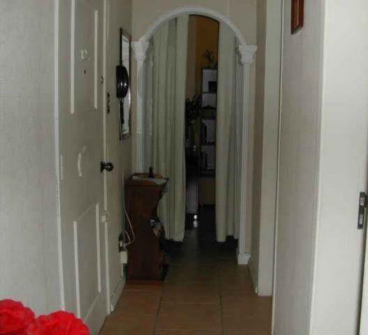 Apartamento em Centro Histórico - Foto 9