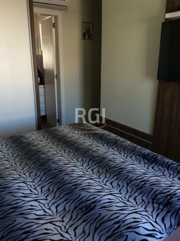 Coberturas de 2 dormitórios em Centro, Capão Da Canoa - RS